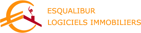 Esqualibur